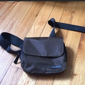 Eddy Bauer Fanny Pack